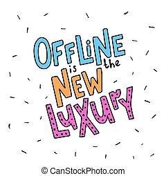 offline, lettering-04