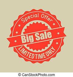 offres, achats, spécial