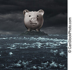Offshore Account - Offshore account and overseas banking ...