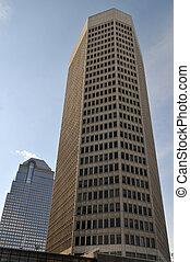 oficina, torres