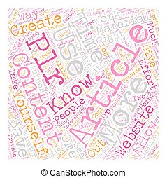 OGPLR private label rights articles text background ...