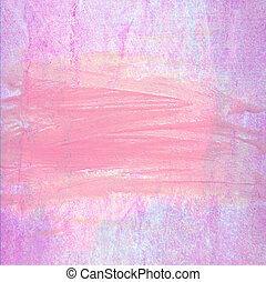 oil paint as a background texture