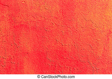 Oil paint texture background