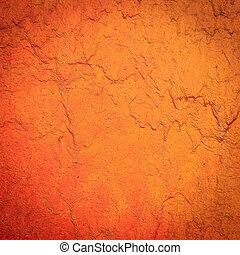 Oil paint texture background