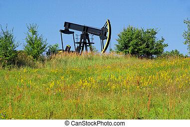 oil pump 03