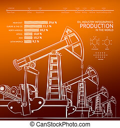Oil Pump.