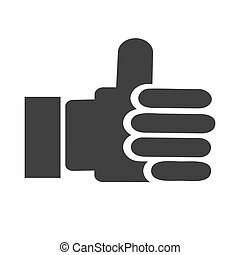 ok icon design