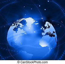 olá-tecnologia, tecnológico, fundo