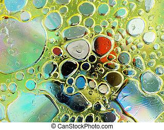 olaj, feláll, víz, olajbogyó, becsuk, panama