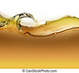 olaj, levegő, panama, lenget