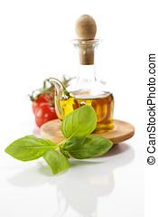 olajbogyó, növényi, olaj