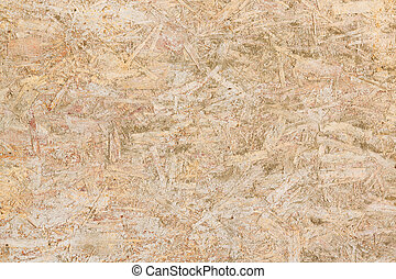 Old and dirty particle board texture