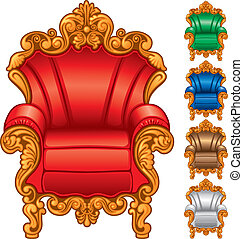 throne clipart and stock illustrations 4 219 throne vector eps rh canstockphoto com clipart throne of god clipart throne of god