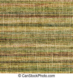 Old background or texture. With different color patterns: ...