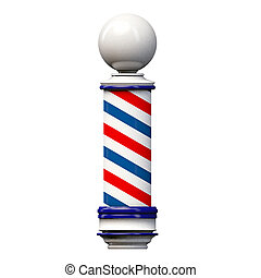 barber pole illustrations and clip art 1 049 barber pole royalty rh canstockphoto com