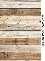 Old barn wall wood background