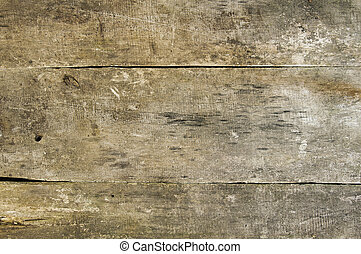 15806 Barn Wood Background Stock Photos Illustrations And Royalty