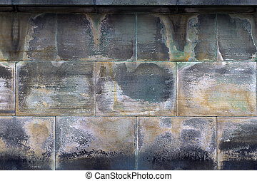 old brick stone background texture