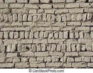 old brick wall 4