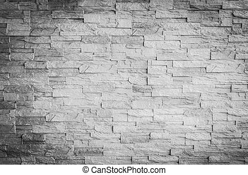 Old brick wall textures for background