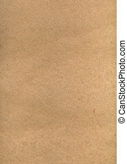 old brown cardboard textured background