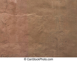 old brown vintage wall structure stone background texture