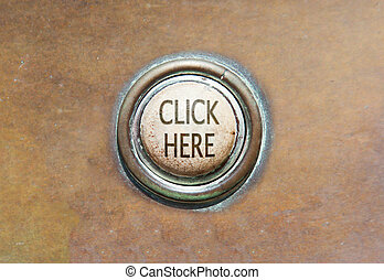 Old button - click here