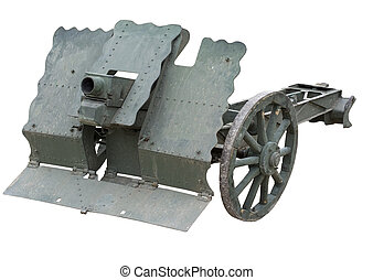 old canon