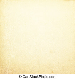 Old cardboard surface, useful as background element in...