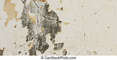 old cement texture. wall surface. grungy, distressed, industrial background design. dirty pattern