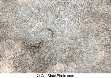 Old cement wall surface texture background