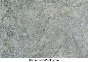 Old cement wall texture background