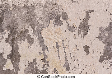 old cement wall texture grunge background