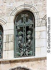 Jerusalem - Old City Moments / Jerusalem