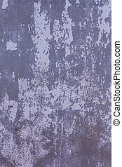 Old concrete vintage wall background