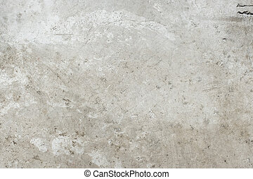 old crack grunge grey concrete floor texture background, weathered cement backdrop.
