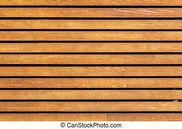 Old dark wood texture natural pattern wooden planks as the magnificent creative creative retro vintage background for fashion design