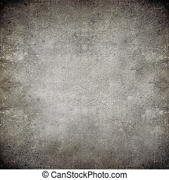 old dirty abstract background square