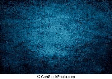 texture - old dramatic dark texture closeup
