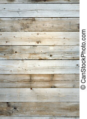 Old faded wood background vertical