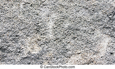 Old grey stone texture background
