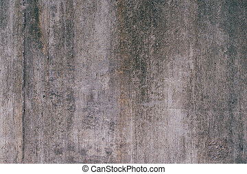 Old grunge cement wall background