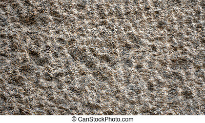 Old grunge cement wall for background texture.