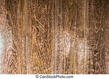 Old grunge wood texture background
