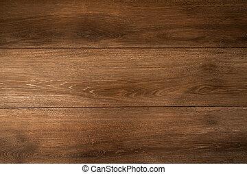 Old Grunge Wooden background, Wood Texture