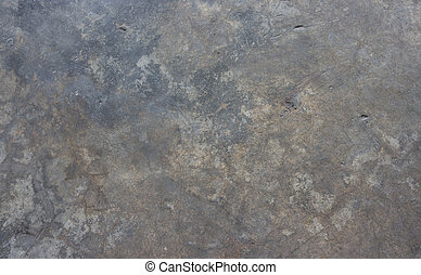 old grungy cement wall background texture
