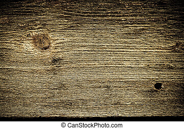 old grungy wood background texture - great background ...