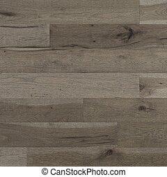Old Hickory Barn Wood Floor texture