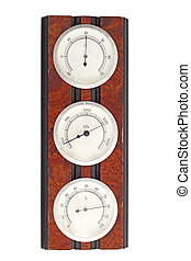 old instrument of measurement