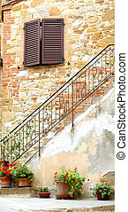 Old Italy - Tuscany 2